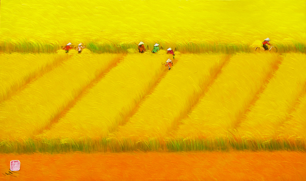 Harvests season 03-60x100-TN