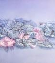 Lotus 01-Original Asian Art