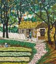 Country Garden 01-size 800