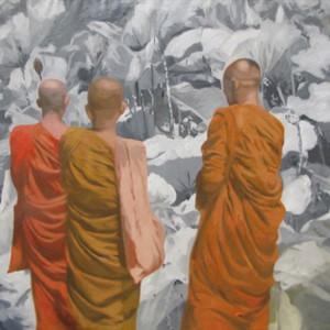 Vu Thai Binh