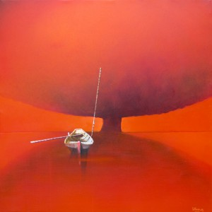 Le Tuong-Boat-90x90