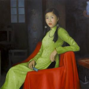Vu Nhu Hai