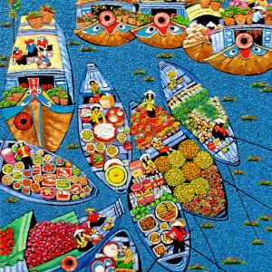 tran-thu-huong-floating-market-100x120