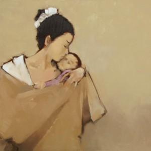 Nguyen Thanh Binh