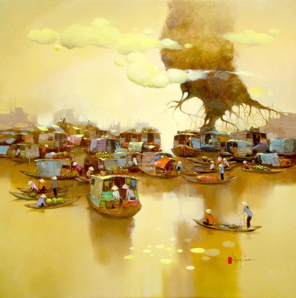 floating-market-100-x-100