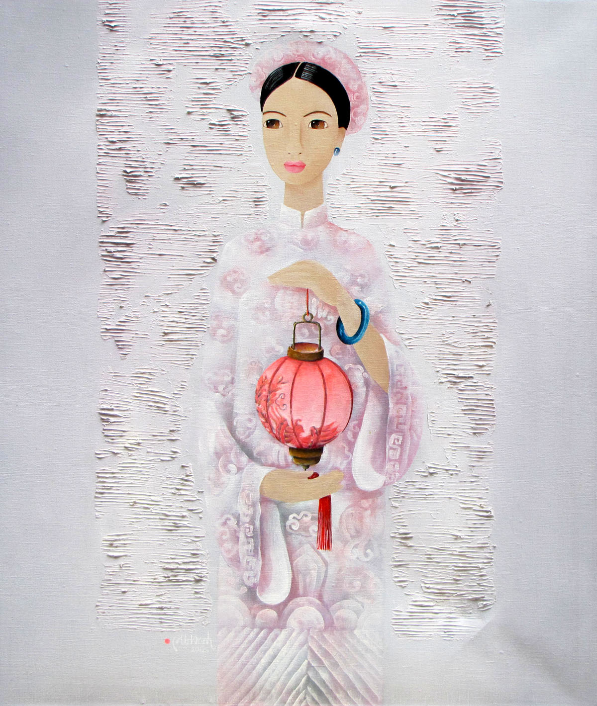 young-lady-with-lantern-70-x-80