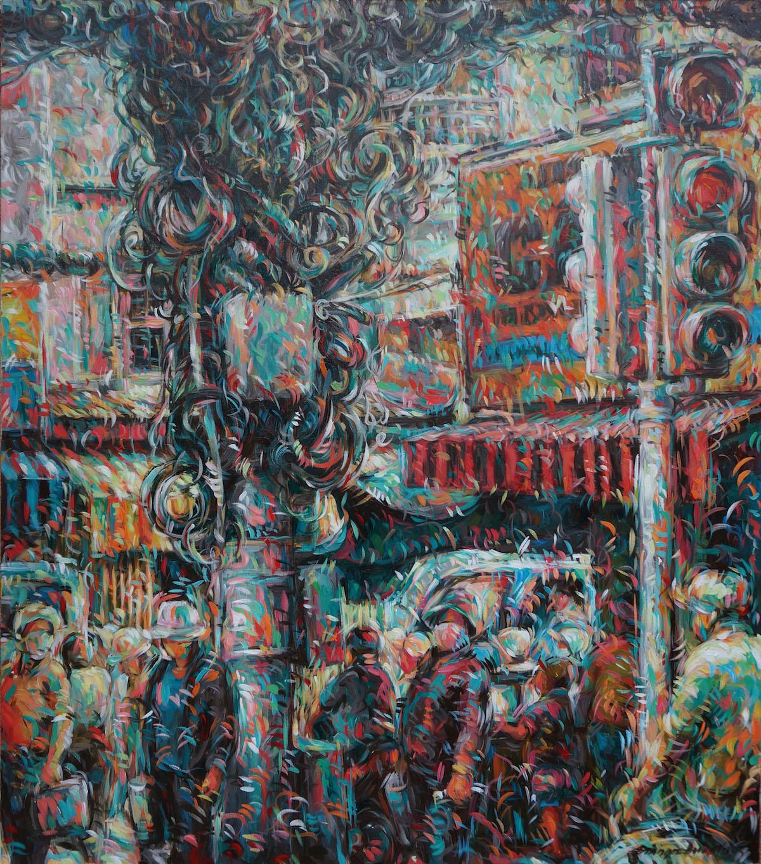 busy-street-corner-04-160x140-acrylic
