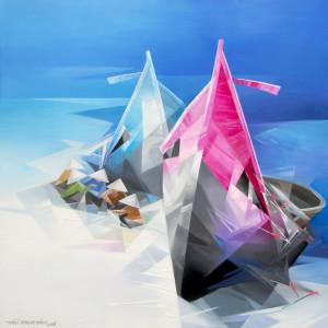 fishing-boats-01-tqd