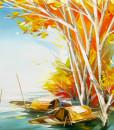 resting-boat-08-tqd