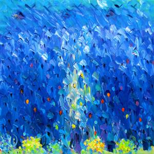 Flower market 06-Le Loc-100x100