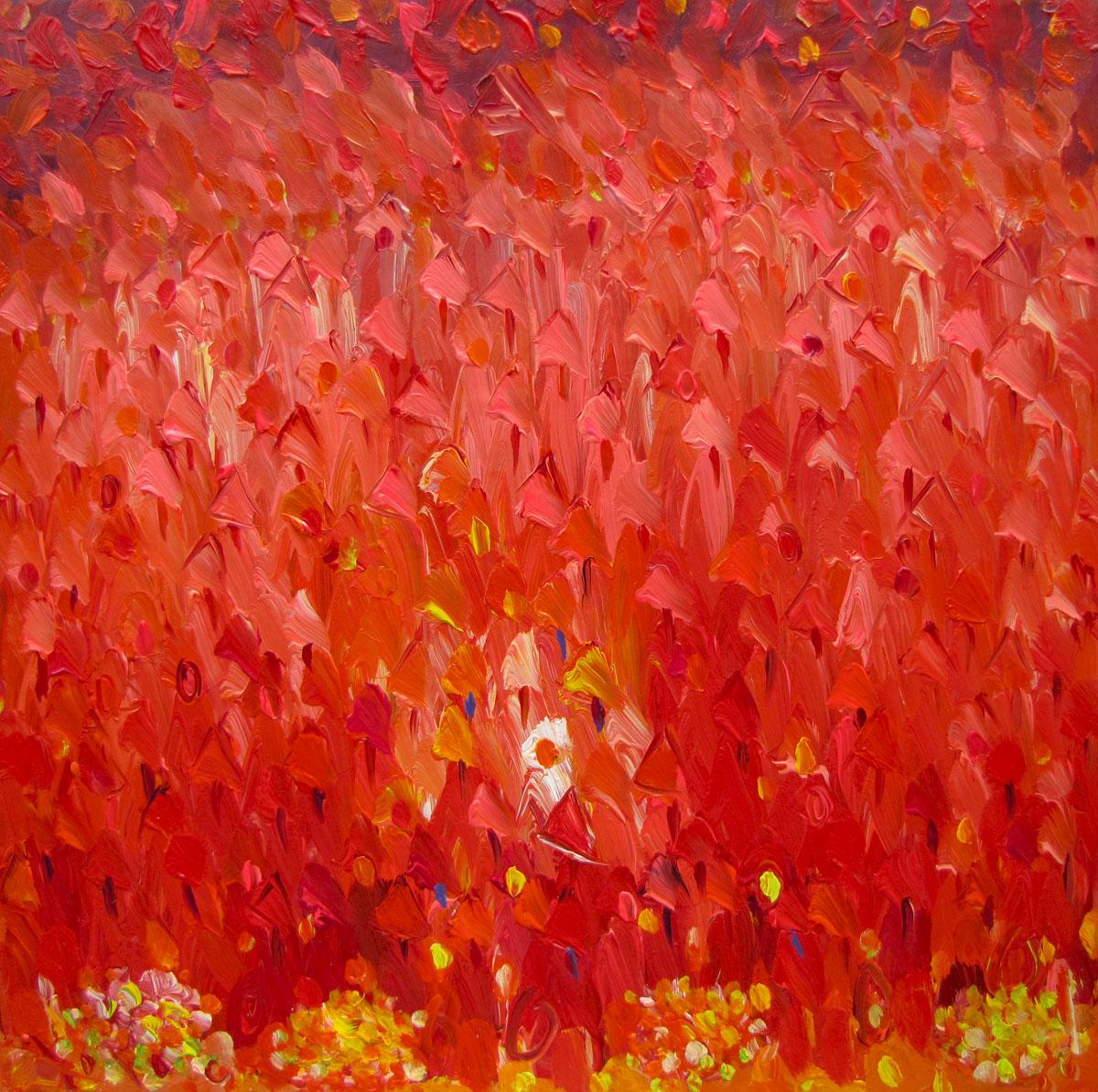 Flower market 07-100x100