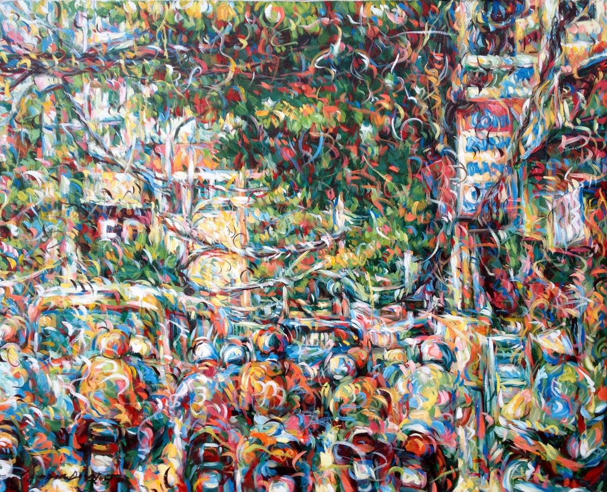 busy street 07-100x120-TND