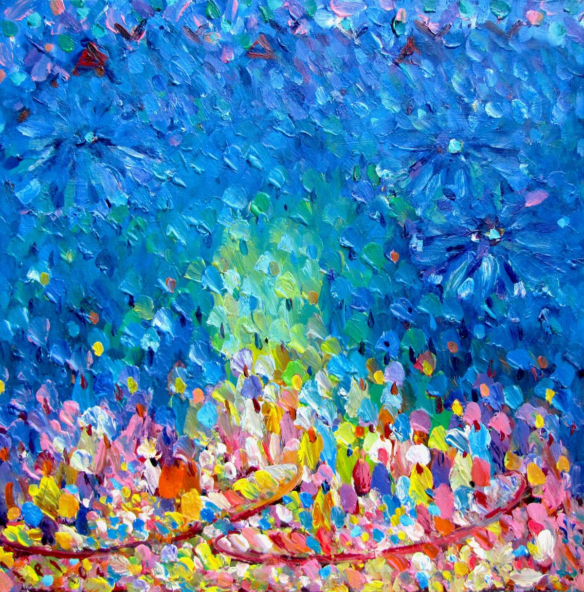Flower boats 04-100x100