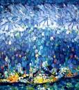 Flower boats 06-100x100