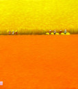 Harvest season 14-80x80-TN