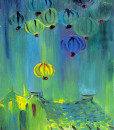 Lantern 02