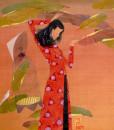 Autumn 70x70-1200
