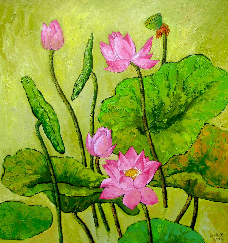 The Lotus 01-80x85