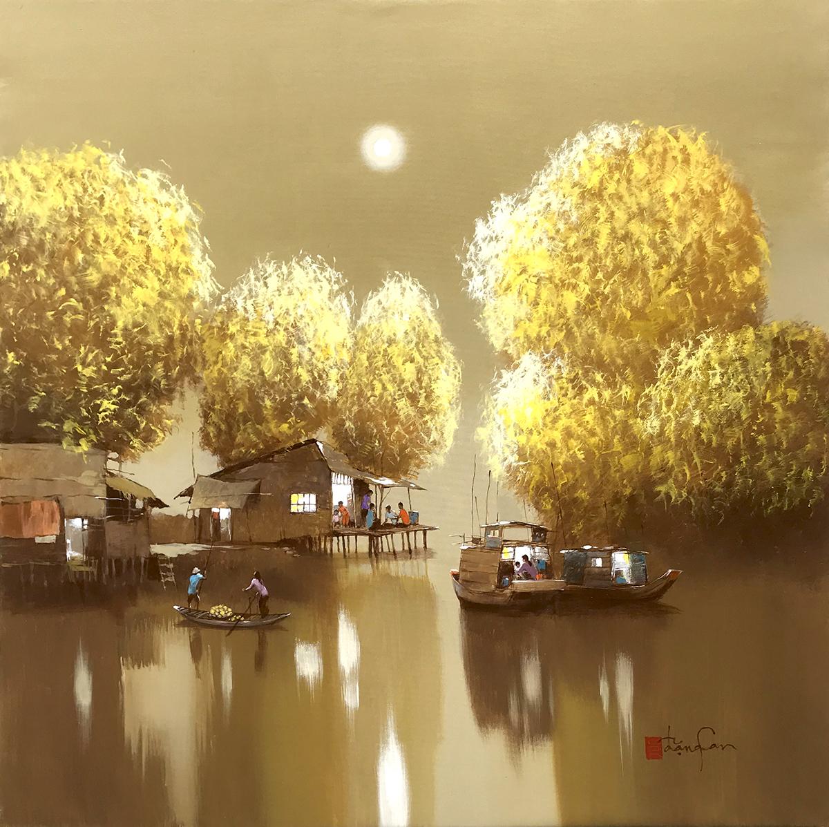 Autumn moon 02-100x100
