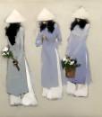 Schoolgirls 01-80x95