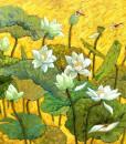The Lotus 03-110x130