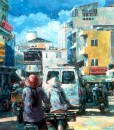 Busy street 09-130x150-TND