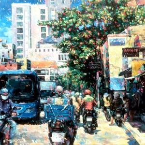 Busy street 10-130x150-TND