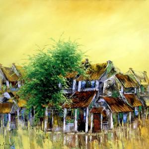 Nguyen Minh Son