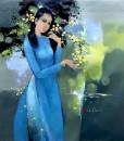 Spring Garden 01-100x100
