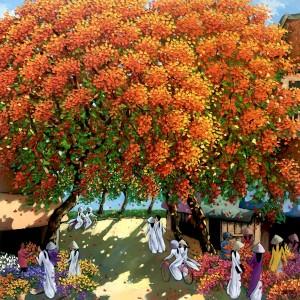Blossom season 01-120x120